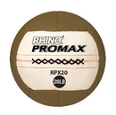 Champion Sports RPX20 Rhino Promax