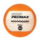 Champion Sports RPX6 6lb Rhino Promax Slam Ball