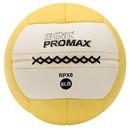 Champion Sports RPX8 8lb Rhino Promax Slam Ball