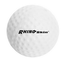 Champion Sports RSGB Rhino Skin Molded Foam Golf Ball