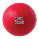 Champion Sports RSHB Rhino Skin Mini Molded Foam Ball