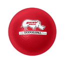 Champion Sports RXD7SET Rhino Skin Dodgeball Set