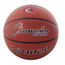 Champion Sports SB1020 Composite Basketballs