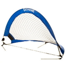 Champion Sports SG3018 Extreme Soccer Portable Pop-Up Goal