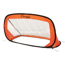 Champion Sports SG42 Soccer Pop-Up Goal