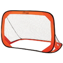 Champion Sports SG64 Soccer Pop-Up Goal