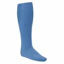 Champion Sports SK1CB Rhino All-Sport Sock, Columbia Blue