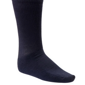 Champion Sports SK1NY Rhino All-Sport Sock - Navy, Price/pr