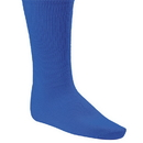 Champion Sports SK1RY Rhino All-Sport Sock, Royal Blue
