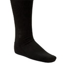 Champion Sports SK2BK Rhino All-Sport Sock, Black