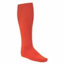 Champion Sports SK2NOR Rhino All-Sport Sock, Neon Orange