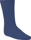 Champion Sports SK3NY Rhino All-Sport Sock, Navy