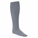 Champion Sports SK4GY Rhino All-Sport Sock, Gray
