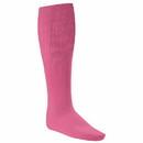 Champion Sports SK4PK Rhino All-Sport Sock, Hot Pink