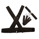 Champion Sports SPHPRO Speed Harness