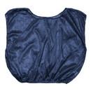 Champion Sports SVMNY Practice Adult Scrimmage Vest, Navy