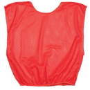 Champion Sports SVYNOR Practice Youth Scrimmage Vest, Neon Orange
