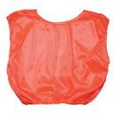 Champion Sports SVYOR Practice Youth Scrimmage Vest, Orange