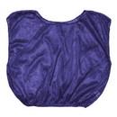 Champion Sports SVYPR Practice Youth Scrimmage Vest, Purple
