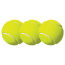Champion Sports TB3 Tennis Ball