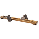 Champion Sports TSB1 All Weather Starting Block