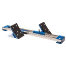 Champion Sports TSB2 Pro Style Starting Block
