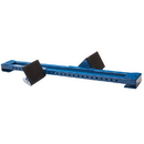Champion Sports TSB5 Wide Pedal Starting Block