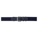 Champion Sports UBNY Adult Baseball Uniform Belt, Navy