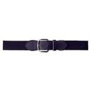 Champion Sports UBYPR Youth Baseball Uniform Belt, Purple