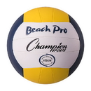 Champion Sports VB6N Beach Play Volleyball