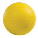 Champion Sports VFC Coated High Density Foam Volleyball