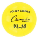 Champion Sports VL10 Volleyball Trainer