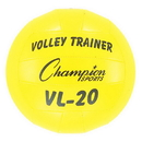 Champion Sports VL20 Volleyball Trainer