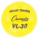 Champion Sports VL30 Volleyball Trainer