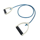 Champion Sports XT1 Exercise Extra Light Resistance Tubing