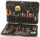 C.H. Ellis 07-3625 Tool Pallet Set: General Purpose