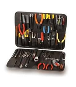 C.H. Ellis Tool Pallet Set: Electronics-Computer Service Pallet Set, product #: 07-3627