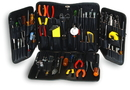 C.H. Ellis 07-3628 Tool Pallet Set: High Capacity Wing Pallet Set
