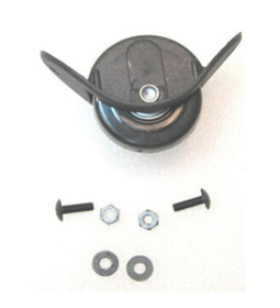 C.H. Ellis Wheel Kit 8300 and 8800 Series Cases, product #: 09-6543