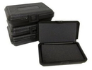 C.H. Ellis 28-7492 Small Blow Molded Carrying Case