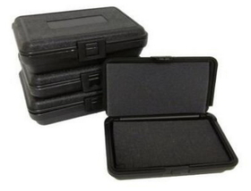 C.H. Ellis Small Blow Molded Carrying Case, product #: 28-7492