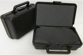 C.H. Ellis Small Blow Molded Carrying Case, product #: 28-7498