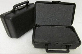 C.H. Ellis Small Blow Molded Carrying Case, product #: 28-7499