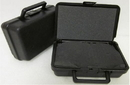 C.H. Ellis 28-7505 Medium Blow Molded Carrying Case