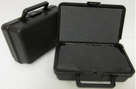 C.H. Ellis Medium Blow Molded Carrying Case, product #: 28-7505