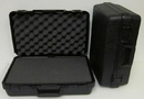 C.H. Ellis 28-7519 Medium Blow Molded Carrying Case