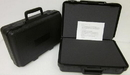 C.H. Ellis 28-7523 Large Blow Molded Carrying Case