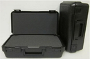 C.H. Ellis 28-7527 Large Blow Molded Carrying Case
