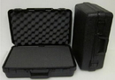 C.H. Ellis 28-7534 Large Blow Molded Carrying Case