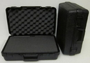 C.H. Ellis 28-7535 Large Blow Molded Carrying Case